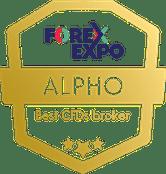 Alpho_award_color_1