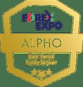 Alpho_award_color_2